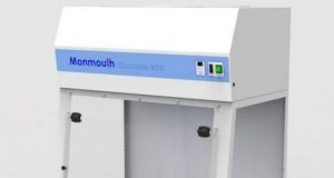 Non Ducted Fume Cabinets