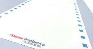 Cleanzone Eco