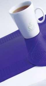 Dycem Grip Technology