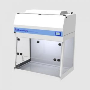 circulaire ct filtration fume cupboard