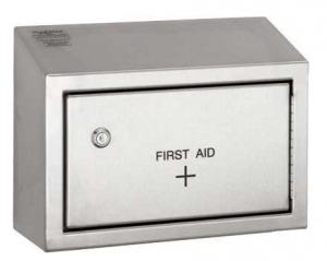 firast aid box