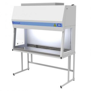 Microbiological & LAF Cabinets