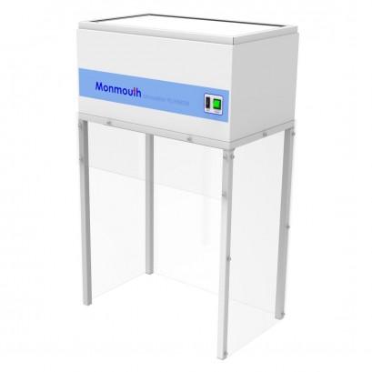 Laminar Flow Cabinets