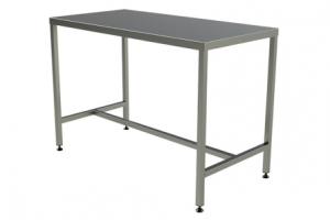 light duty table
