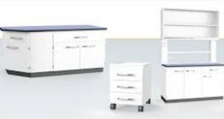 ​Laboratory Furniture
