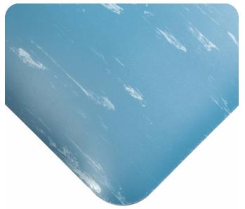 Ultra Soft Tile-top Am