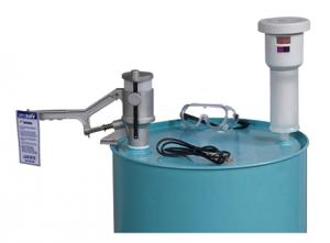 areosol compressor