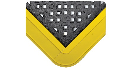 Anti-Fatigue Mats F.I.T