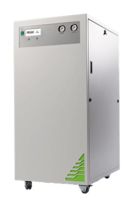 Nitrogen Generator – Genius 3045