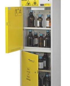 Safetybox AB