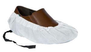 Shoe Covers – SCMSB600-ESD
