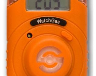 PDM Gas Detector – Outstanding Single Gas Detector