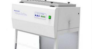 PCR Cabinets