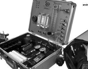 AQ Test Kit