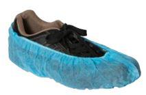 Shoe Covers - SCMNS 40-SF-600