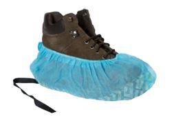 Shoe Covers - SCMNS 40-600-ESD
