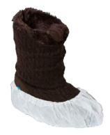 Shoe Covers - SCMSB600