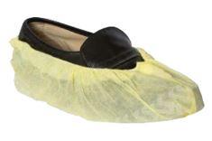 Shoe Covers - SCMNS 40-Y-600