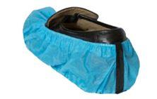 Shoe Covers -SCMNS 40-600-FAS