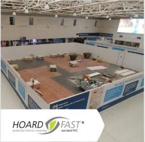 Hoardfast