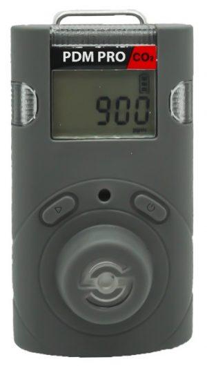 WatchgasPDMProCOPortableMonitor