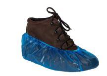 Shoe Covers - SCMPE 825