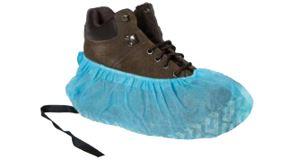 Shoe Covers - SCMNS 28-750-ESD