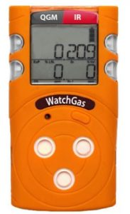 QGM Monitor