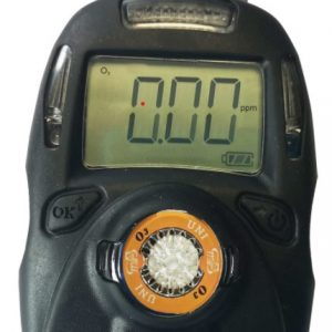 Watchgas Uni Toxic Gas Monitor