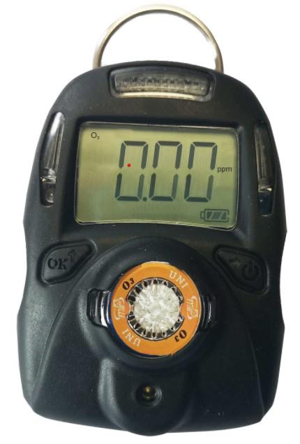 Watchgas Uni Ozone Monitor