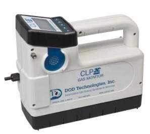 Isocyanate Monitoring