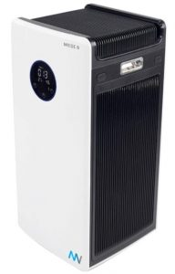 MEDI 8 Purifier